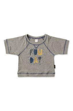 t-shirt_ampla_ml_branco_fun_bebe