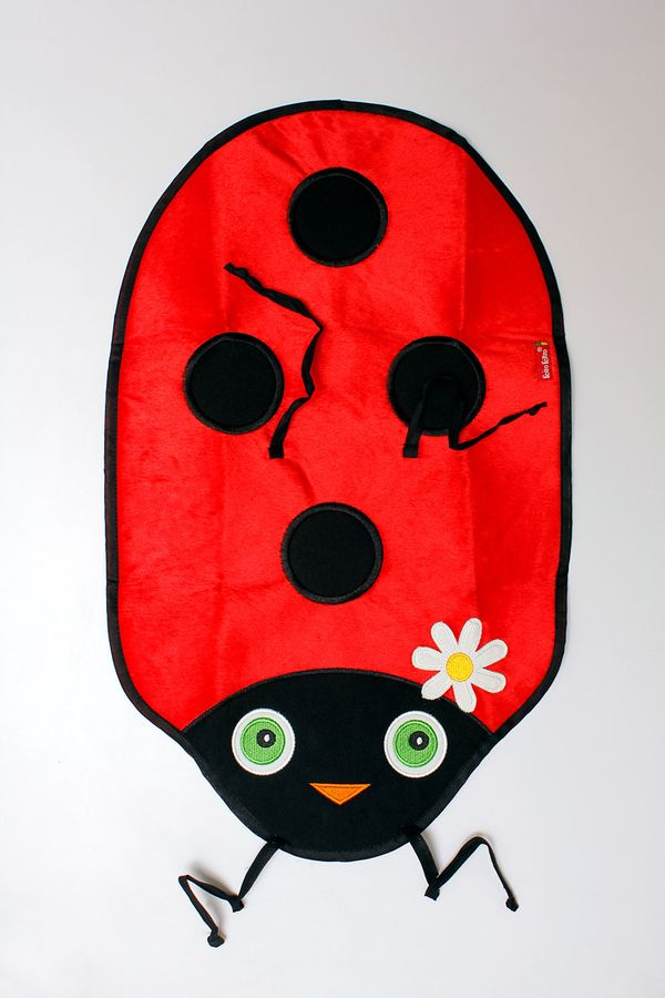trocador-joaninha
