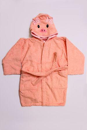 roupao-porquinho