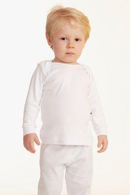 t-shirt_ml_ribana_frente_branco