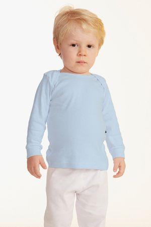 t-shirt_ml_ribana_frente_azul-claro