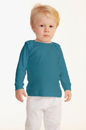 t-shirt_ml_ribana_frente_azul-turquesa