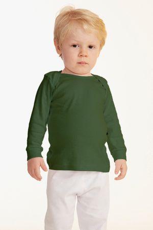 t-shirt_ml_ribana_frente_verde-bandeira