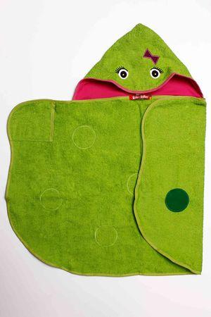 toalha-sapa-02