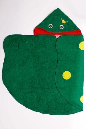 toalha-sapo-01