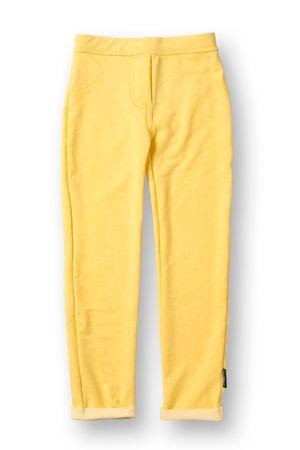 calca_color_amarelo