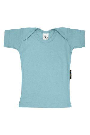 camiseta-manga-curta-ribana-bb-azul-claro