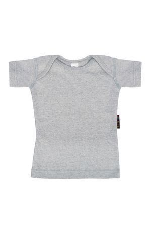 camiseta-manga-curta-ribana-bb-mescla