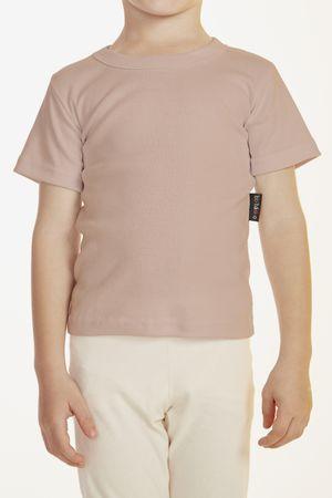 t-shirt_ribana_rosa_claro
