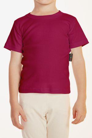 t-shirt_ribana_rosa-pink