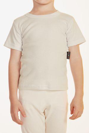 t-shirt_ribana_azul_cru