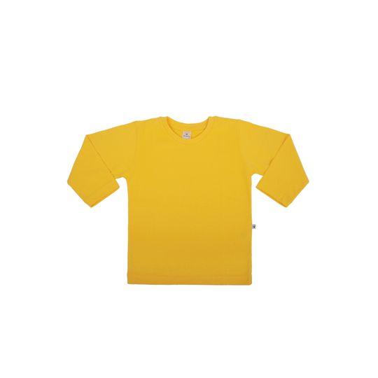 camiseta-manga-comprida-meia-malha-inf-amarelo