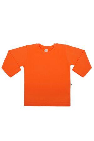 camiseta-manga-comprida-meia-malha-inf-laranja