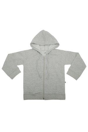 casaco-malhao-capuz-infantil-mescla