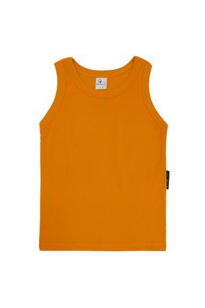 camiseta_sem_mg_ribana_infantil_laranja