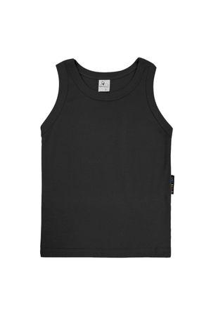 camiseta_sem_mg_ribana_infantil_preto