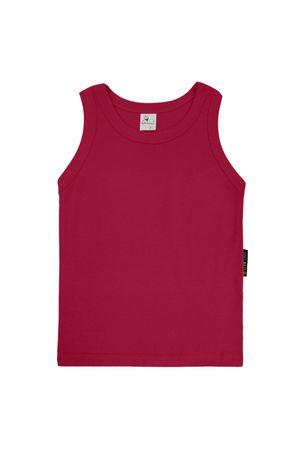 camiseta_sem_mg_ribana_infantil_rosa-pink