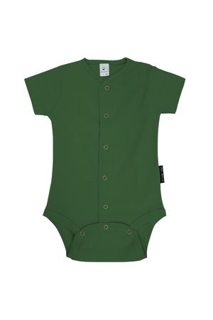 body-manga-curta-aberto-ribana-verde-bandeira