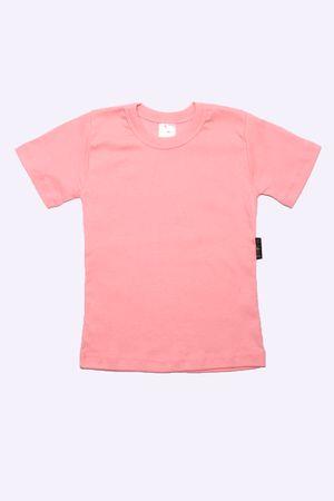 camiseta-manga-curta-ribana-rosa-claro-G
