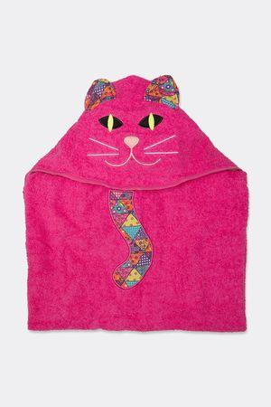 toalha-gata-rosa-pink-PP