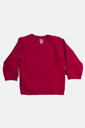 sueter-de-moletom-tradicional-bebe-pink-M