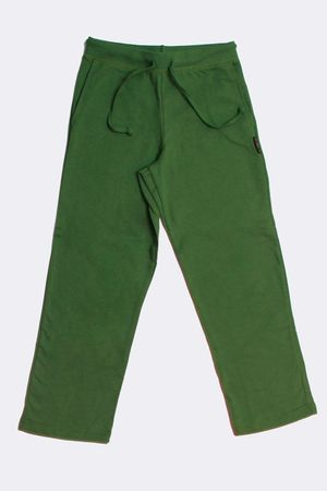calca-comprida-malhao-verde-bandeira-07