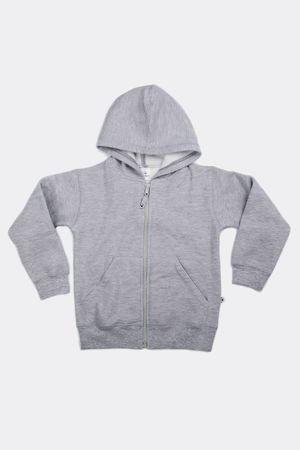 casaco-moletom-tradicional-infantil-mescla-02