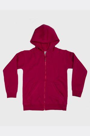 casaco-moletom-tradicional-infantil-pink-02
