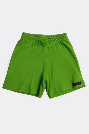 short-curto-ribana-bebe-verde-menta-G