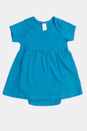 vestido-body-manga-curta-ribana-azul-turquesa-M