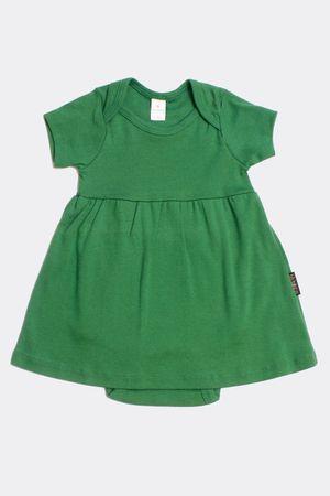 vestido-body-manga-curta-ribana-verde-bandeira-P