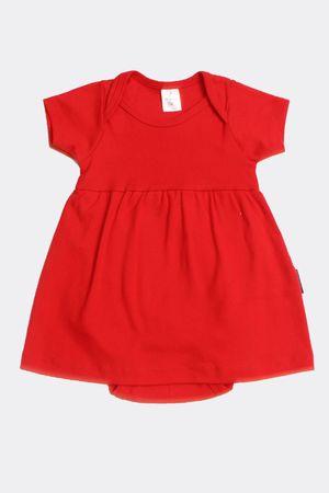 vestido-body-manga-curta-ribana-vermelho-PP