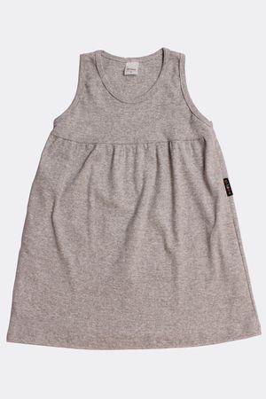 vestido-sem-manga-infantil-ribana-mescla-02