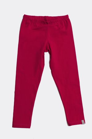 legging-lisa-infantil-rosa-pink