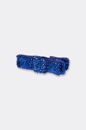 presilha-laco-glitter-azul-P