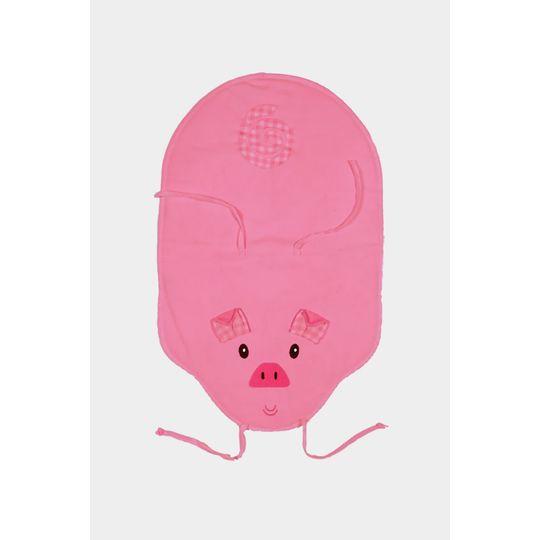 trocador-porquinha-rosa-U
