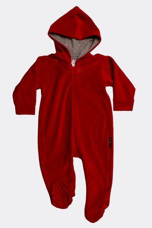 macacao-bebe-plush-color-vermelho