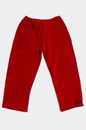 calca-veludo-tradicional-infantil-vermelho