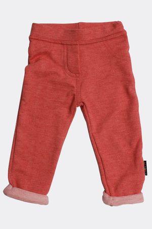 calca-color-bebe-vermelho