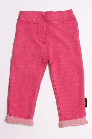 calca-color-bebe-rosa-pink