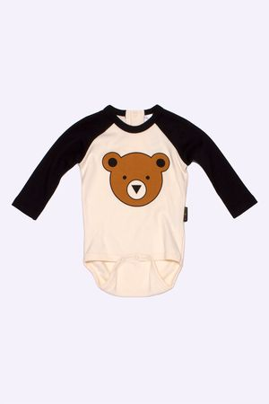 BODY-BB-RAGLAN-ML-URSO-G