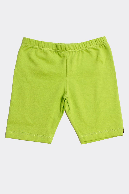 4e959711c Bermuda Ciclista 2 a 7 anos - bb básico.  bermuda-ciclista-infantil-verde-menta- ...