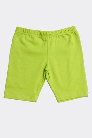 bermuda-ciclista-infantil-verde-menta-02