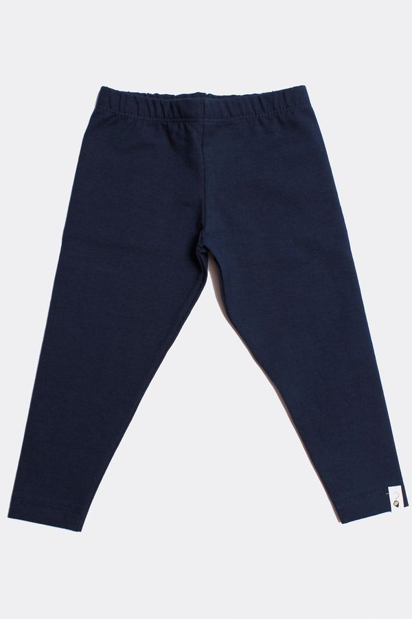 legging-lisa-bebe-azul-marinho-M