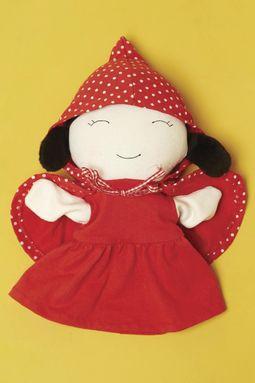 fantoche-chapeuzinho-vermelho