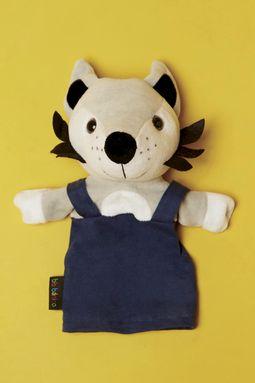 fantoche-lobo-mau-cinza-01