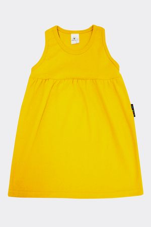 vestido_sem_manga_amarelo_infantil