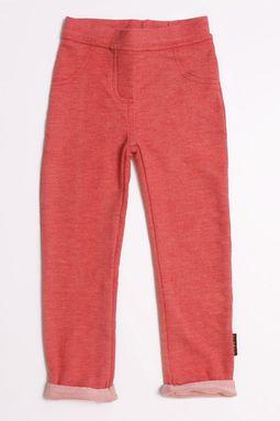 calca-color-infantil-vermelho-02