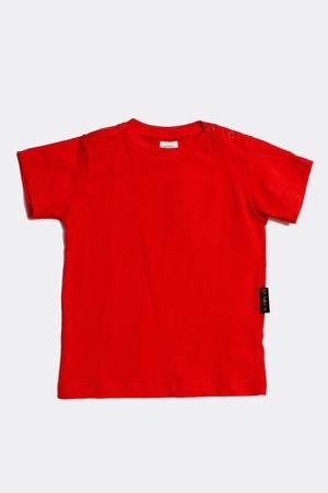t-shirt-bb-vermelha