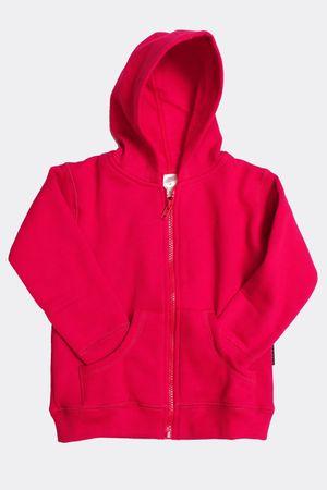 casaco-moletom-tradicional-bb-rosa-pink-view2